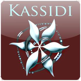Логотип Кассиди
