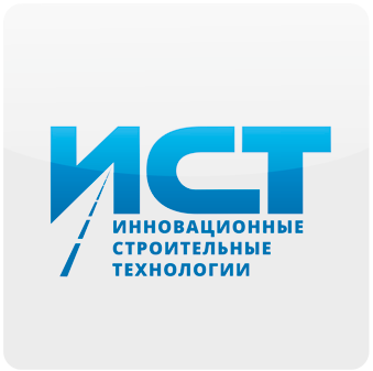 Лого-ИСТ
