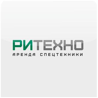 Лого-Ритехно