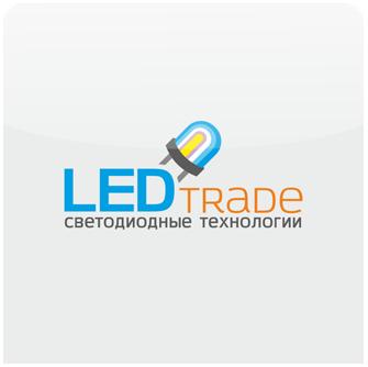 Лого-LED-trade