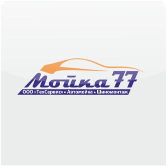 Лого-2015-2_16